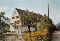 Bad Ditzenbach