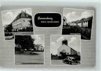 Horrenberg