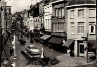 Kortrijk, Belgium