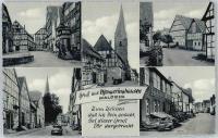 Mengeringhausen