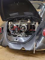 213hp 2276cc street engine