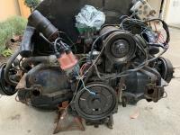 Engine 64 ?