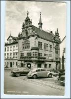 Messkirch
