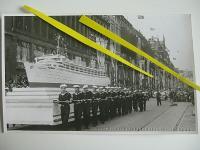 Hamburg Marines