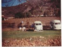 SOTO Meet at Deer Park