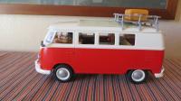 Playmobil  Volkswagen T1 Camping Bus (set# 70176)