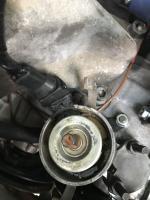 2.1 engine