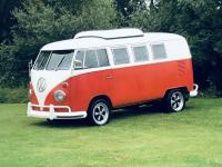 SO42 camper in Ireland