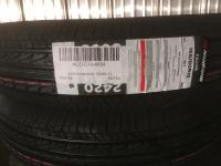 VW 412 Wheels