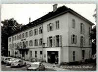 Bad Gleichenberg Parkhotel