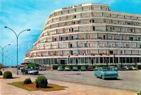 Sitges Hotel Terramar Palace