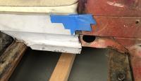ghia sheet metal