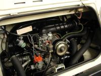 '74 Thing Engine (stock)