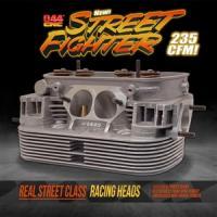 cb street fighter