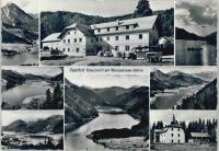 Gasthof Kreuzwirt am Weissensee