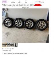 vangaon wheels
