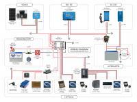 Wiring Diagram Final