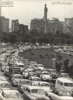 Rio de Janiero, 1960s
