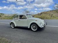 Pics of my 67 Deluxe Sedan Fontana Grey