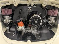 2109 engine
