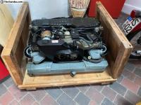 NOS type 3 engine