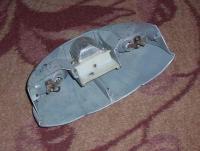 NOS Jokon accessory reverse light for beetle