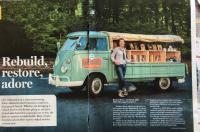 Costco Magazine