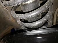 "17"" 914 wheel fitment"