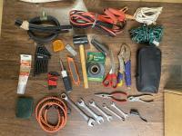 Tool kit V1