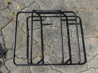 Gary Lee Multipurpose Rack