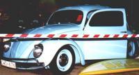 1950 cal-looker