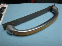 Happich GHE dash grab handle (1958-61?)
