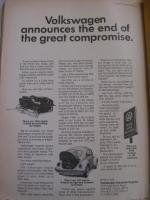 1969 Automotive Industries