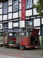 Hessisch olendorf 2005