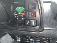ARB Air Compressor Install