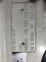 ID Plate