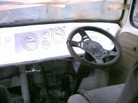 "Custom ""Riviera Roff Company"" GRP substitute dashboards for 1968~79 VW Type 2"