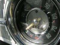 1960 Beetle Turns over 100000 Miles