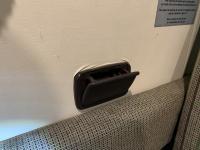 Vanagon rear ash tray