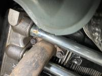 Type 4 Engine (ED case)