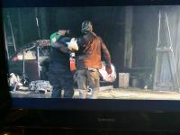 The A-Team new movie
