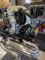 356c motor
