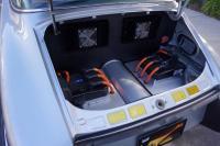 electric 911