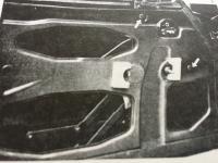 356 C door from workshop manual