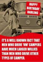 camper fact