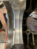 Engine Case Ochsner A4