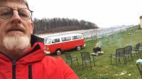 Dan's Poland 76 Bay