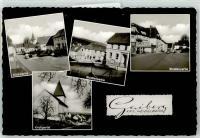 Gaiberg im Odenwald