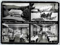 Rohrhardsberg