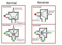 diverter valve for 1.8t swap